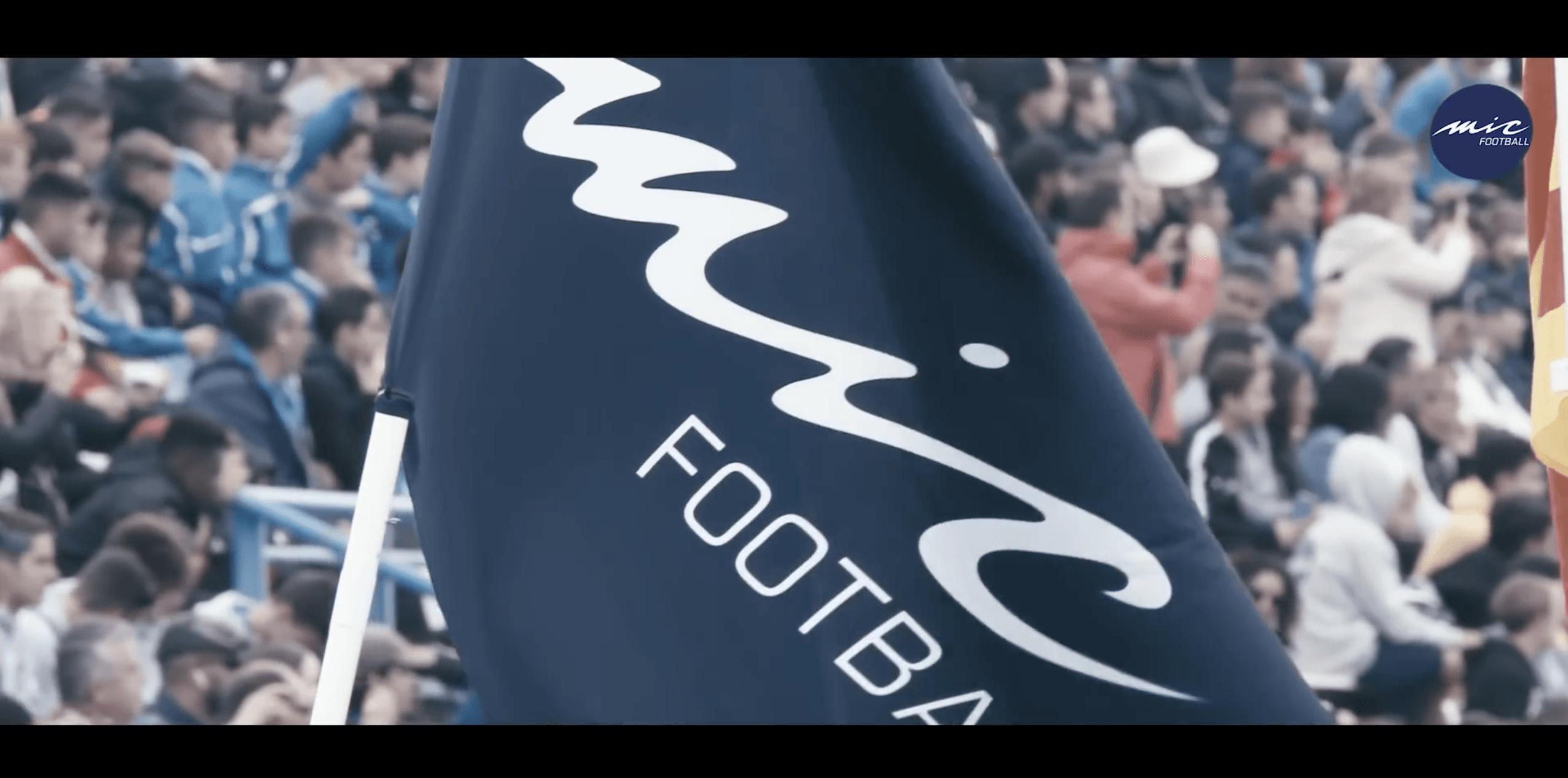 Calendario De International Champions Cup 2019.Torneo Internacional De Futbol Base Micfootball 2019 Where